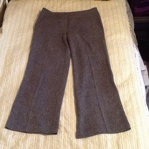 7th Ave New York & Co Trousers